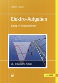 Elektro-Aufgaben 2