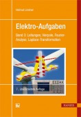 Elektro-Aufgaben 3