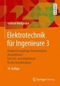 Elektrotechnik für Ingenieure 3