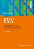 EMV - Störungssicherer Aufbau elektronischer Schaltungen