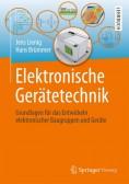 Elektronische Gerätetechnik