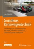 Grundkurs Rennwagentechnik