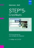 STEP 5-Crashkurs