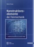Konstruktionselemente der Feinmechanik