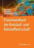 Praxishandbuch der Kreislauf- und Rohstoffwirtschaft