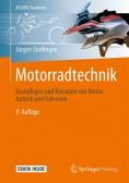 Motorradtechnik