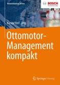 Ottomotor-Management kompakt