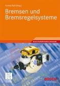 Bremsen und Bremsregelsysteme