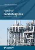 Handbuch Rohrleitungsbau. Band 2: Berechnung