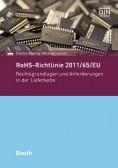 RoHS-Richtlinie 2011/65/EU