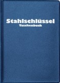 Stahlschlüssel-Taschenbuch 2019