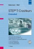 STEP7-Crashkurs Extended