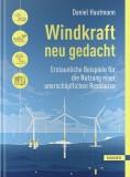 Windkraft neu gedacht