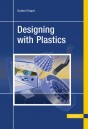 Designing with Plastics