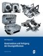 Konstruktion und Fertigung der Druckgießformen