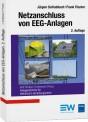 Netzanschluss von EEG-Anlagen