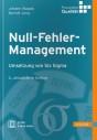 Null-Fehler-Management