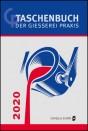 Taschenbuch der Gießerei-Praxis 2020