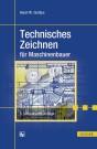 Technisches Zeichnen für Maschinenbauer