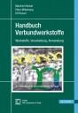 Handbuch Verbundwerkstoffe