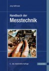 Handbuch der Messtechnik