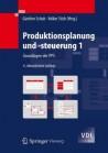 Produktionsplanung und -steuerung 1