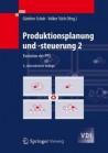 Produktionsplanung und -steuerung 2