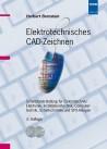 Elektrotechnisches CAD-Zeichnen