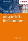 Abgastechnik für Ottomotoren