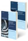 Normen-Handbuch Eurocode 9 - Aluminiumbau. Paket