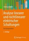 Analyse linearer und nichtlinearer elektrischer Schaltungen