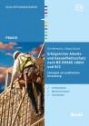 Erfolgreicher Arbeits- und Gesundheitsschutz nach BS OHSAS 18001 und SCC