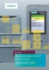Automatisieren mit FUP im TIA Portal