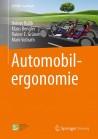 Automobilergonomie