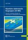 Räumliche elektronische Baugruppen (3D-MID)