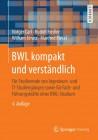 BWL kompakt und verständlich