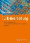 CFK-Bearbeitung