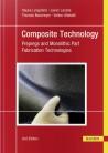 Composite Technology