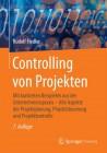 Controlling von Projekten