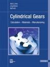 Cylindrical Gears