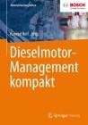 Dieselmotor-Management kompakt