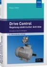 Drive Control - Regelung elektrischer Antriebe