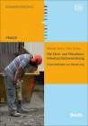 Lärm- und Vibrations-Arbeitsschutzverordnung