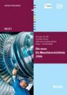 Die Neue EG-Maschinenrichtlinie 2006/42/EG