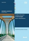 Normen-Handbuch Eurocode 1 - Einwirkungen. Band 3: Brückenlasten
