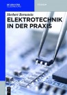 Elektrotechnik in der Praxis