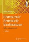 Elektrotechnik / Elektronik für Maschinenbauer