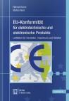 EU-Konformität für elektrotechnische und elektronische Produkte