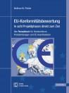 EU-Konformitätsbewertung - in acht Projektphasen direkt zum Ziel