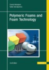 Polymeric Foams and Foam Technology